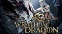 Wrath Of Dragon Android Mobile Phone Game