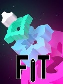 Fit Android Mobile Phone Game