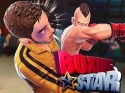 Boxing Star Android Mobile Phone Game
