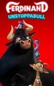 Ferdinand: Unstoppabull Android Mobile Phone Game