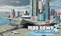 Mad Town Winter Edition 2018 Android Mobile Phone Game