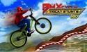 BMX Cycle Tricky Stunts 2017 Android Mobile Phone Game