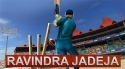 Ravindra Jadeja: Official Cricket Game Android Mobile Phone Game