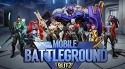 Mobile Battleground: Blitz Android Mobile Phone Game