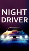 Night Driver Android Mobile Phone Game
