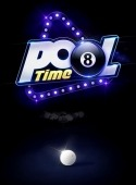 Pooltime Android Mobile Phone Game