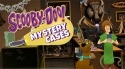 Scooby-Doo Mystery Cases Android Mobile Phone Game