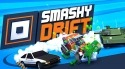 Smashy Drift Android Mobile Phone Game