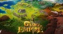 Glory Of Empire Samsung Galaxy J7 Max Game
