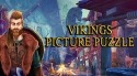 Hidden Objects Vikings: Picture Puzzle Viking Game Android Mobile Phone Game