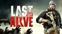 Last Day Alive Android Mobile Phone Game