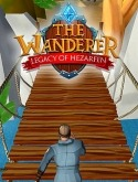 The Wanderer: Legacy Of Hezarfen Android Mobile Phone Game