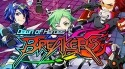 Breakers: Dawn Of Heroes Samsung Galaxy J7 Duo Game