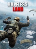 Hopeless Land: Fight For Survival Android Mobile Phone Game