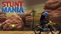 Stunt Mania Xtreme Android Mobile Phone Game