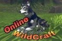 Wildcraft: Animal Sim Online 3D Android Mobile Phone Game