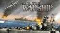 Warship Sea Battle Android Mobile Phone Game
