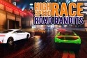High Speed Race: Road Bandits Android Mobile Phone Game
