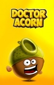 Doctor Acorn: Forest Bumblebee Journey Android Mobile Phone Game