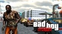 Bad Boy Stories Android Mobile Phone Game