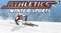 Athletics 2: Winter Sports Android Mobile Phone Game