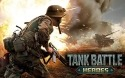 Tank Battle Heroes Android Mobile Phone Game