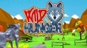 Wild Hunger Android Mobile Phone Game