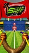 Slingshot Club Android Mobile Phone Game
