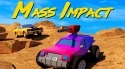 Mass Impact: Battleground Android Mobile Phone Game