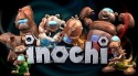 Inochi Android Mobile Phone Game