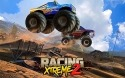 Racing Xtreme 2 Android Mobile Phone Game
