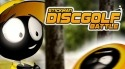 Stickman Disc Golf Battle Android Mobile Phone Game