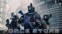 Force Storm: FPS Shooting Party Android Mobile Phone Game