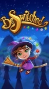 Beswitched: New Match 3 Puzzles Android Mobile Phone Game