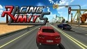 Racing Limits Android Mobile Phone Game