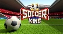 World Soccer King Android Mobile Phone Game
