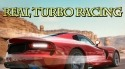 Real Turbo Racing Android Mobile Phone Game