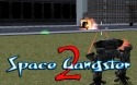 Space Gangster 2 Android Mobile Phone Game