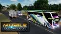 Mobile Bus Simulator Micromax Canvas Infinity Game