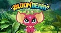 Bloomberry Vivo Y81 Game