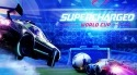 Supercharged World Cup Asus Zenfone 4 Max ZC520KL Game