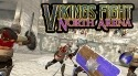 Vikings Fight: North Arena Vivo Y81 Game