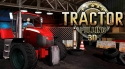Tractor Pulling USA 3D Samsung Galaxy J7 Duo Game