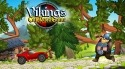 Vikings Legends: Funny Car Race Game Samsung Galaxy J7 Duo Game