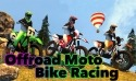 Offroad Moto Bike Racing Games Android Mobile Phone Game