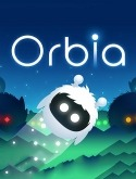 Orbia Android Mobile Phone Game