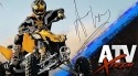 ATV Xtrem Android Mobile Phone Game