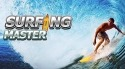 Surfing Master Android Mobile Phone Game