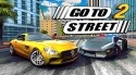 Go To Street 2 Android Mobile Phone Game