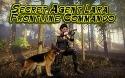 Secret Agent Lara: Frontline Commando TPS Android Mobile Phone Game